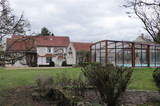 Maison LA FERTE SOUS JOUARRE 150 m² ()