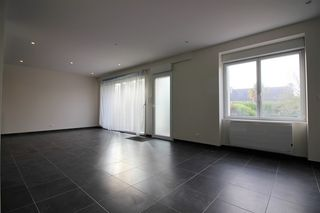 Maison de village LANDUDEC 122 m² ()