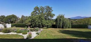 Maison SAINT BERON 170 m² ()