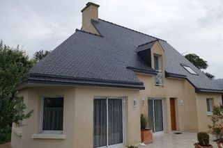 Maison LANNION 130 m² ()