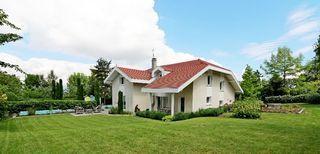 Villa d'architecte NEYDENS 227 m² ()