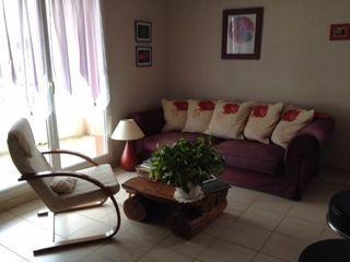 Appartement ALES 54 m² ()