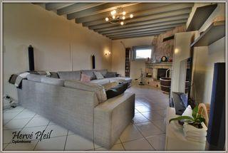 Maison ARTAS 113 m² ()