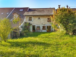 Maison de village ARTEMARE 95 m² ()