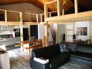 Maison DONNEMARIE DONTILLY 150 m² ()