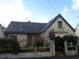 Maison DINARD 110 m² ()