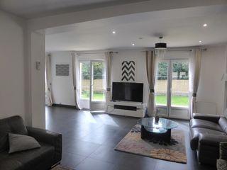 Maison GUYANCOURT 200 m² ()