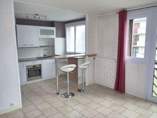 Appartement SAINT CYR SUR LOIRE 51 m² ()
