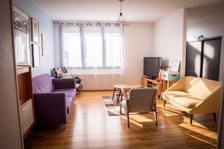 Maison SALOUEL 145 m² ()