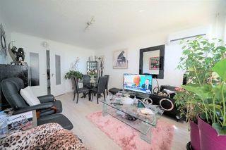 Appartement en résidence DRAGUIGNAN 56 m² ()