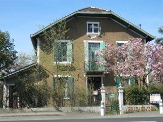 Maison de ville AIRE SUR L'ADOUR 180 m² ()