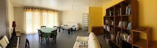 Appartement LIMOGES 90 m² ()