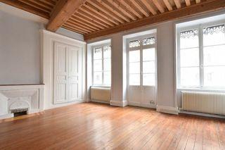 Appartement LYON 9EME arr 57 m² ()
