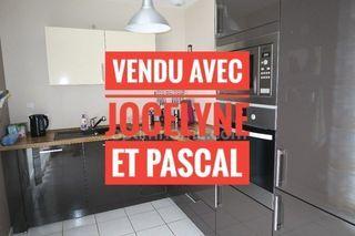 Maison jumelée LEXY 80 m² ()