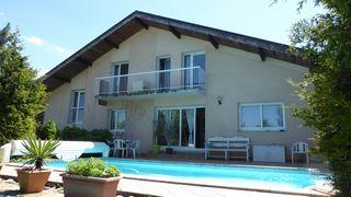 Maison NEUVECELLE 180 m² ()