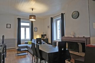 Appartement ALGRANGE 84 m² ()