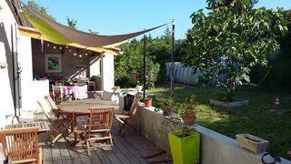 Maison MANOSQUE 85 m² ()
