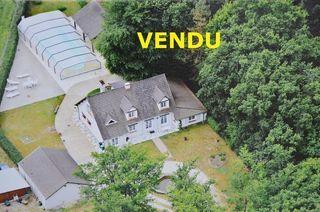 Maison VITRY AUX LOGES 193 m² ()
