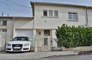Maison de ville CASTRES 90 m² ()