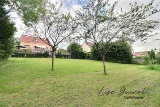 Maison individuelle MAULE 200 m² ()