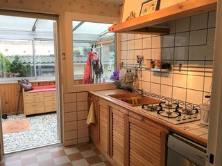 Maison individuelle GAGNY 66 m² ()