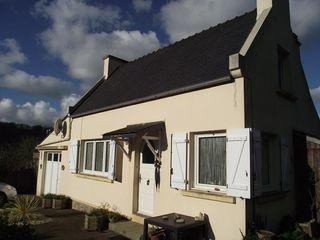 Maison SAINT JEAN DU DOIGT 93 m² ()