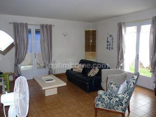 Maison GROSBREUIL 84 m² ()