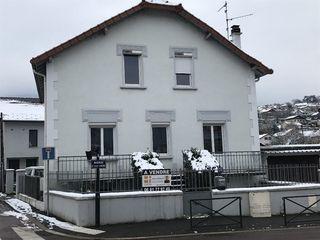 Maison AIX LES BAINS 126 m² ()
