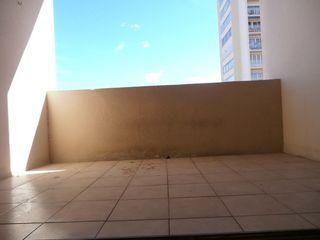 Appartement MARSEILLE 9EME arr 61 m² ()