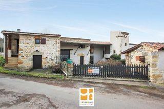 Maison GLAINE MONTAIGUT 170 m² ()