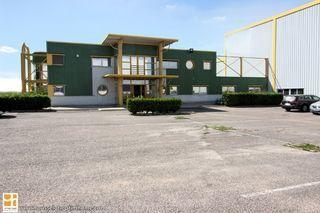Bureau  SAMOREAU  ()