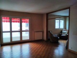 Appartement FLEURY LES AUBRAIS 97 m² ()
