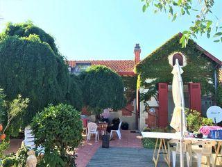 Maison SOULAC SUR MER 100 m² ()