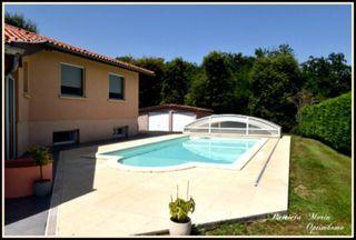 Maison DAX 135 m² ()