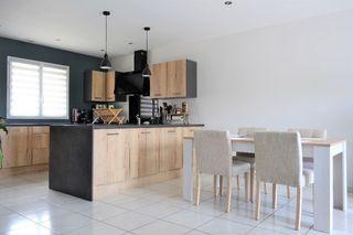 Maison DONZENAC 115 m² ()