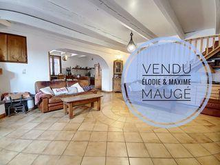 Maison CHAPONNAY 150 m² ()