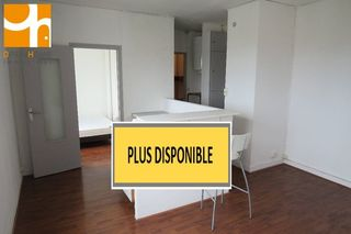 Appartement TOULOUSE 31 m² ()