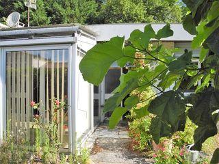 Maison plain-pied SAINT LAURENT MEDOC 90 m² ()