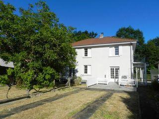Maison individuelle PERIGUEUX 137 m² ()