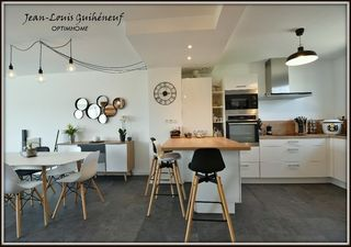 Duplex LE RHEU 70 m² ()