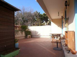 Appartement MARSEILLE 10EME arr 60 m² ()