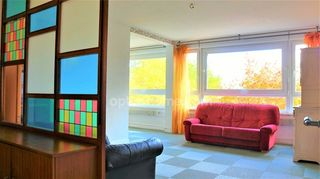 Appartement en résidence NANCY 78 m² ()