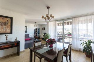 Appartement FRANCONVILLE 88 m² ()
