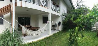 Appartement MATOURY 42 m² ()