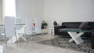 Appartement SARCELLES 74 m² ()