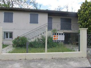 Maison LEVIGNAC 102 m² ()