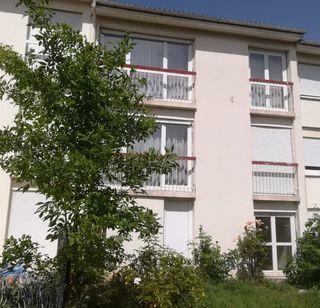 Maison OSNY 103 m² ()