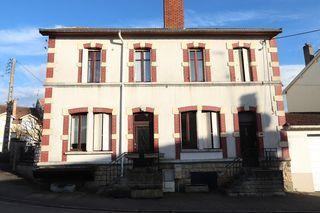 Maison BOULIGNY 170 m² ()