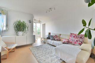 Appartement en résidence AURILLAC 84 m² ()