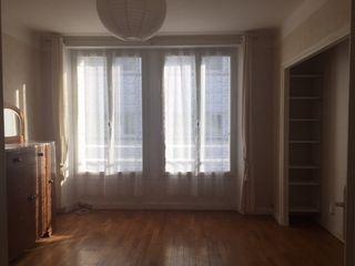 Appartement LORIENT 69 m² ()